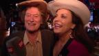 Video «Country-Festival im Albisgütli» abspielen