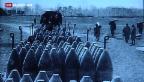 Video «Ein Sommer ganz im Zeichen des Ersten Weltkriegs» abspielen