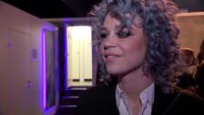 Video «Rykka über ihre Kniebeugen-Choreografie» abspielen