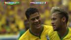 Video «Das Doppelpack von Neymar» abspielen