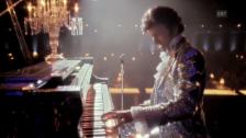 Video ««Liberace» – der Trailer» abspielen