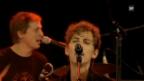 Video «Huck Finn - Pop ganz anders» abspielen