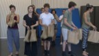 Video «Theaterschule & Theater in Verscio» abspielen