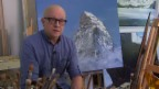 Video «Ein Künstler der epischen Werke» abspielen