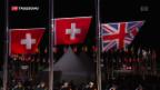 Video «Gold und Silber im Slopestyle für die Schweiz» abspielen