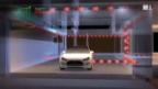 Video «Smart Grids: Elektrizität wird intelligent und ökologisch» abspielen