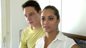 Video «Neues Zuhause für Alina Buchschacher» abspielen