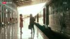 Video «Nachtzug nach Lissabon» abspielen