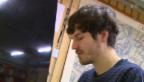 Video «Beseelt: James Gruntz im Porträt» abspielen