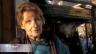 Video «Verena Stauffer - die «Heldin des Alltags» im Einspieler-Poträt» abspielen