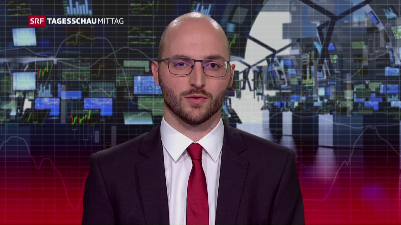 Andreas Brandt zur Fusion