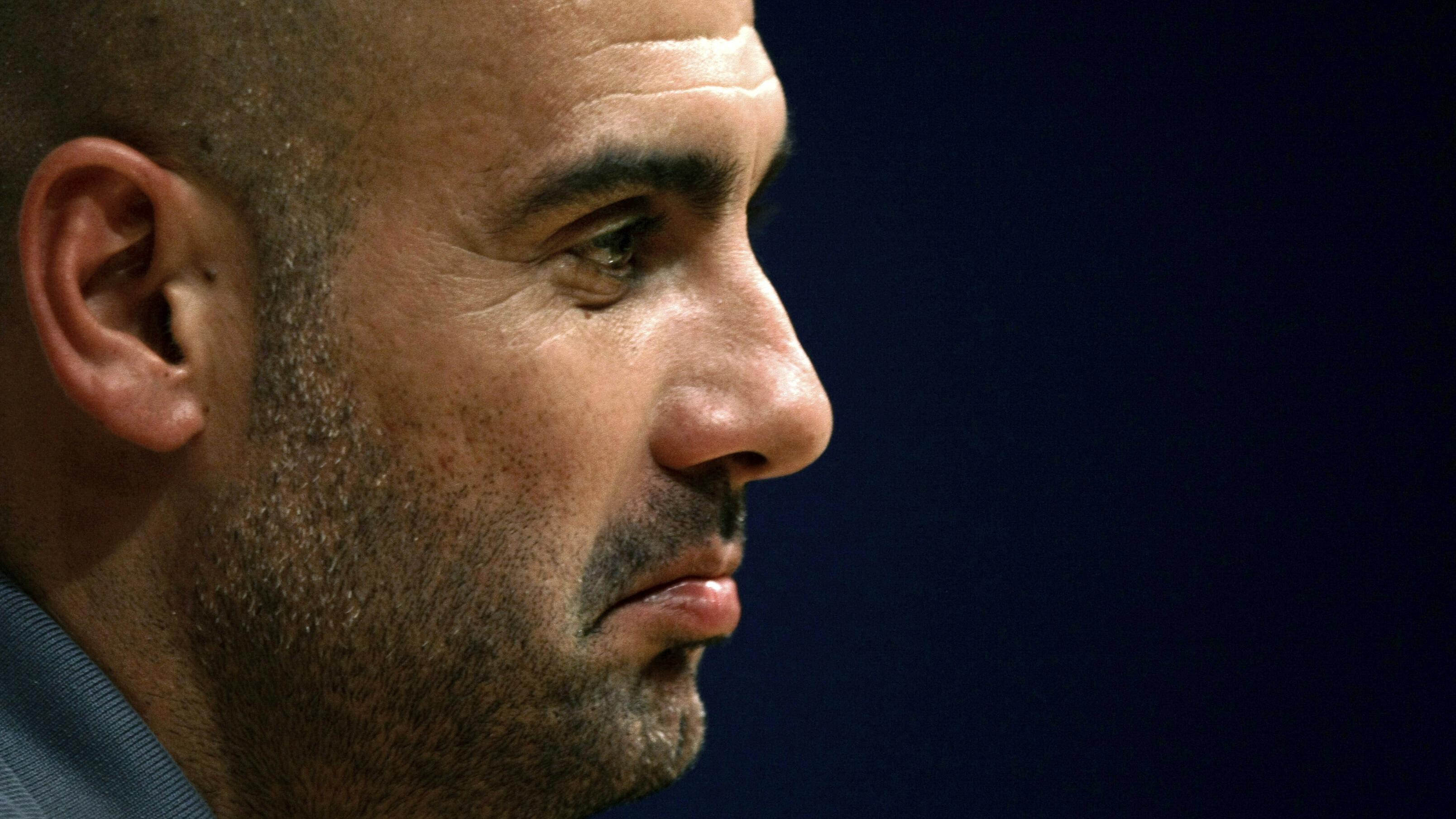 Der Coup des FC Bayern München