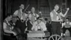 Video «Einspieler «Birewegge-Polka / Bodenständigi Choscht»» abspielen