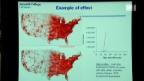 Video «Grippe-Ausbreitung im Modell» abspielen