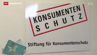 Video «Teurere Billette – die Kritik bleibt nicht aus» abspielen