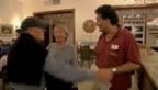 Video «Der vermisste Koffer taucht wieder auf» abspielen