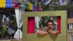 Video «Service Public 2.0 mit Roman Kilchsperger» abspielen