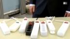 Video «Steckdosenleisten: Es droht Brandgefahr» abspielen