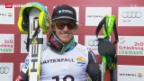 Video «Ski-WM in Schladming» abspielen