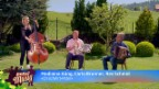 Video «Madlaina Küng, Carlo Brunner, Res Schmid» abspielen