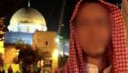 Video «Schweizer im Dschihad» abspielen