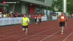 Video «Die Bern Expo wird zum Olympischen Dorf» abspielen