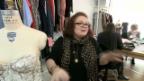 Video «Oscar-Roben aus Berner Hand» abspielen
