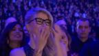 Video «Die Preisträger der «Swiss Music Awards»» abspielen