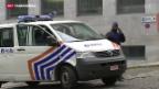 Video «Abdeslam wehrt sich gegen Auslieferung» abspielen