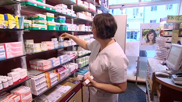 Teure Medikamente: Pharmalobby verschleiert Preise
