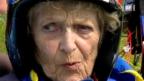 Video «Wieviel Mut hat Stephanie Glaser?» abspielen