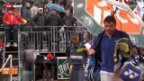 Video «Tennis: Wawrinka - Zeballos» abspielen