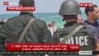 Video «FOKUS: Touristen als Terrorziele» abspielen