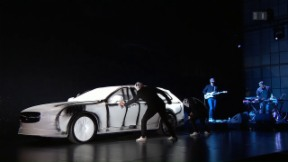 Video «Gestylt: Promis und ihre Autos» abspielen