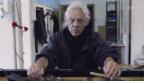 Video «Pascal Auberson» abspielen