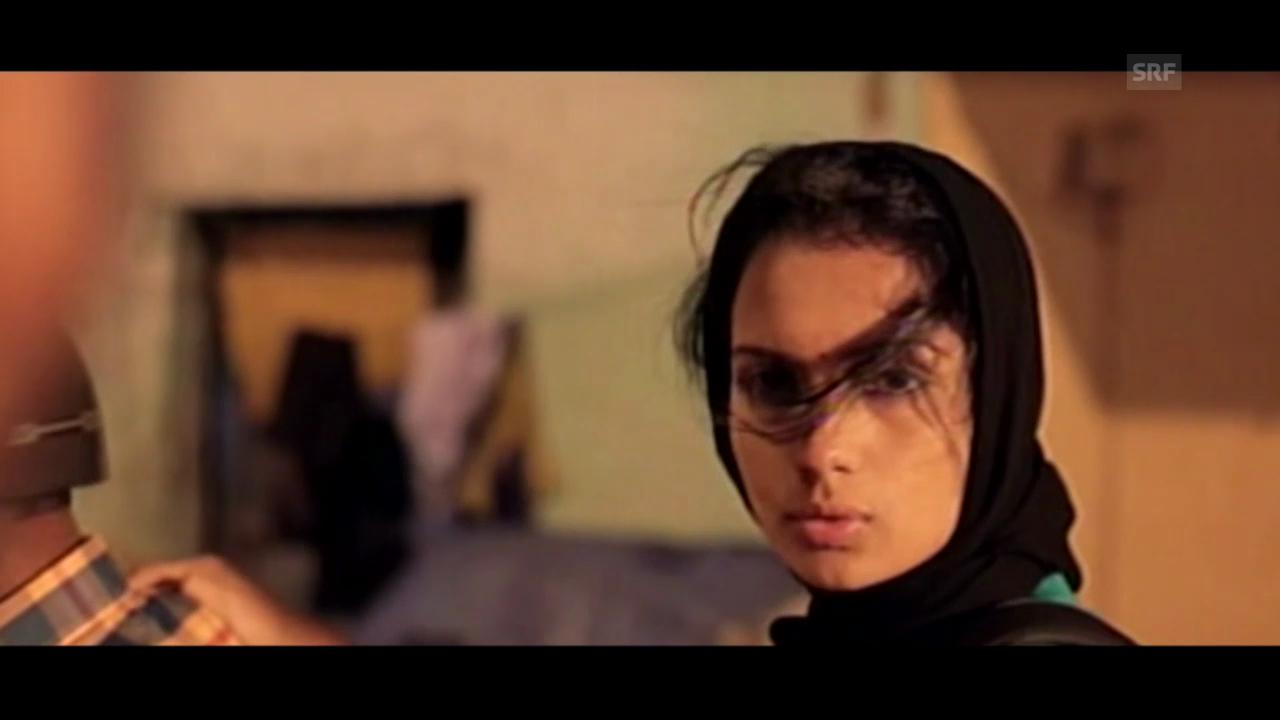 «Lucia» – ein indischer Filmschatz am ZFF