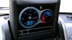 Video «Mehr Power für Elektrofahrzeug» abspielen
