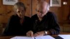Video «Null Versicherungsleistung im ersten Jahr» abspielen