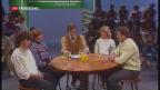 Video «40 Jahre «Sportpanorama»» abspielen