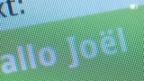 Video «SMS mit Sonderzeichen sind teurer» abspielen