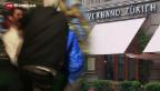Video «Prozess gegen mutmasslichen Kaufleuten-Mörder» abspielen
