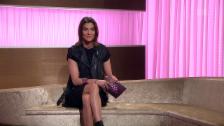 Link öffnet eine Lightbox. Video «Glanz & Gloria» an Luca Aernis Triumphzug und Kunz' Plattentaufe abspielen