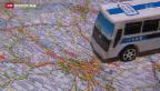 Video «Fernbusse als Chance für Schweizer Car-Branche» abspielen