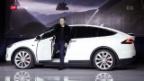 Video «Zukunftsvisionen des Elon Musk» abspielen