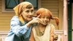 Video ««ECO kompakt»: Astrid Lindgren» abspielen