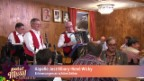 Video «Kapelle Jost Ribary-René Wicky» abspielen