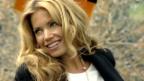 Video «Sylvie van der Vaart bricht ihr Schweigen» abspielen