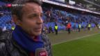 Video «Führungswechsel beim FC Basel?» abspielen