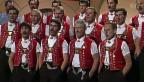 Video «Jodlerklub Männertreu Nesslau-Neu St. Johann» abspielen