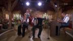 Video «Kapelle Reusser-Schmid» abspielen